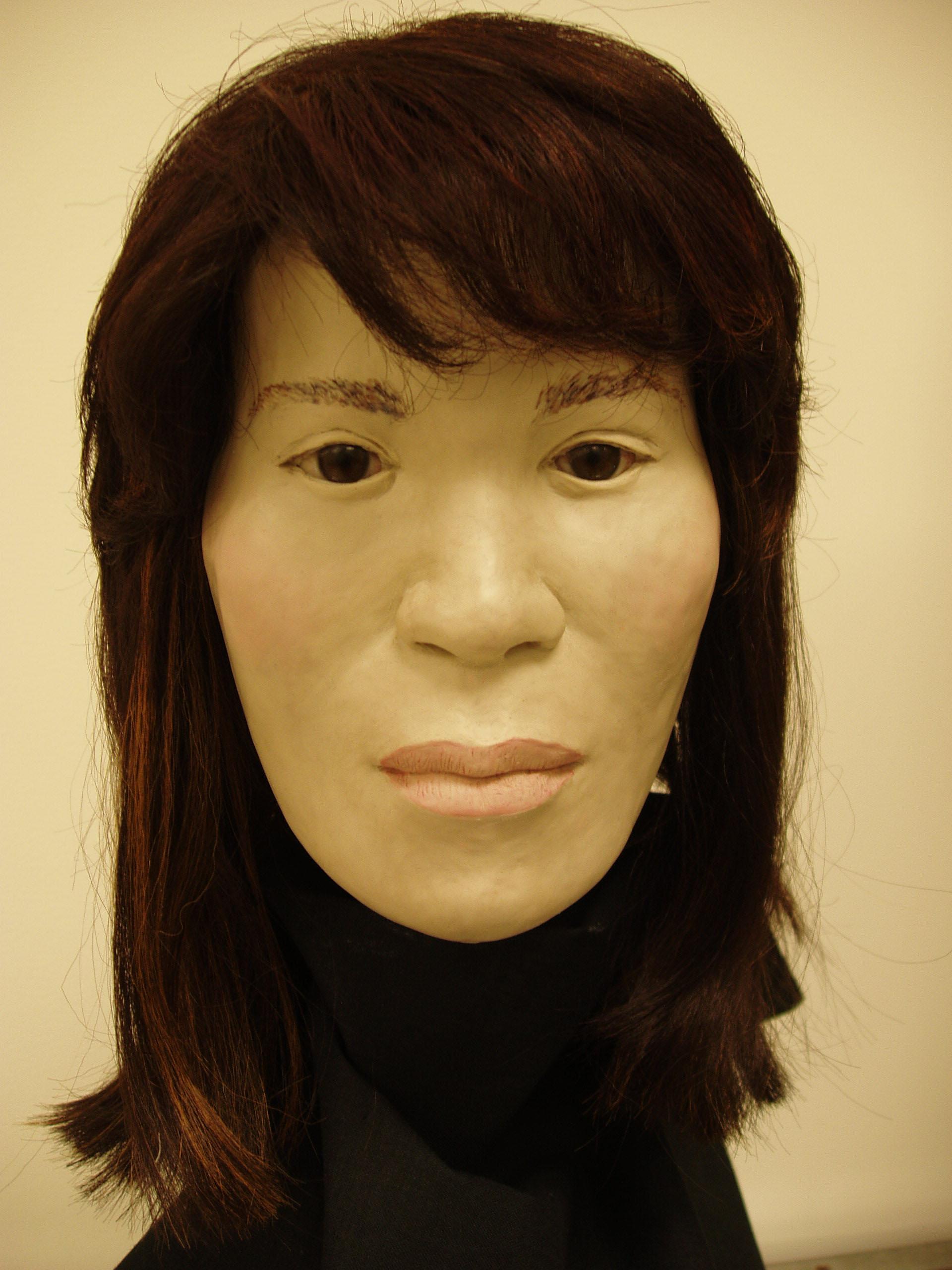 Gloucester County Jane Doe (2004)