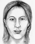 Madison County Jane Doe (2006)