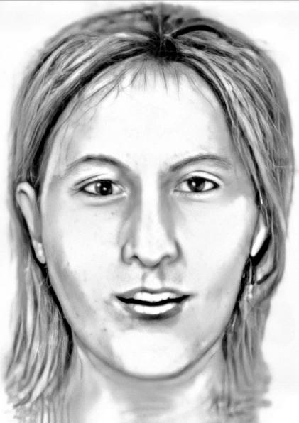 Madison County Jane Doe (2006)