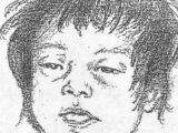 Summit County Jane Doe