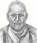 Denver John Doe (2016)