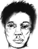 Detroit Jane Doe (1997)