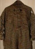 Vernon County Jane Doe clothing2