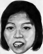 Queens Jane Doe (2000)