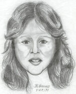 Diana Smith sketch