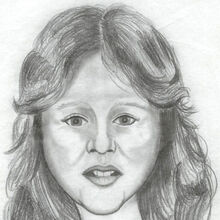 Diana Smith sketch.jpg