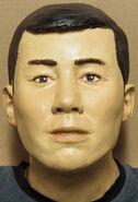 Philadelphia John Doe (December 2006)