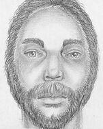Fulton County John Doe (November 4, 1986)