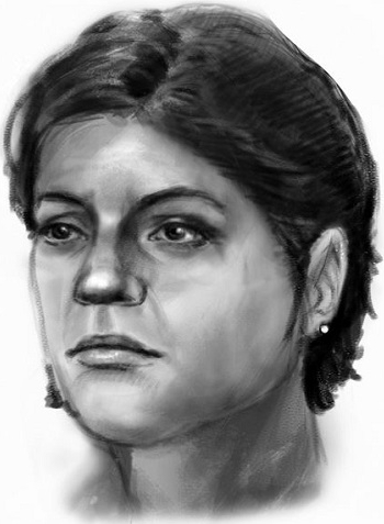 Cecil County Jane Doe (1986)