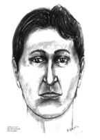 Broward County John Doe (2007)
