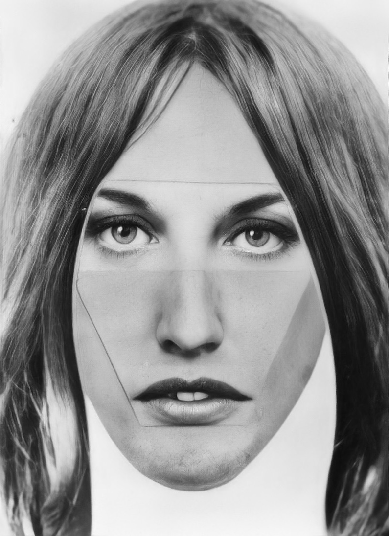 New Haven County Jane Doe (1975)