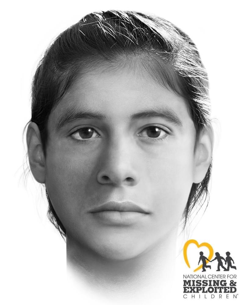 Marana Jane Doe (ML14-00271)