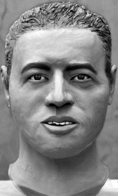 Lukeville John Doe (July 5, 2017)