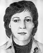 Maricopa County Jane Doe (May 1988)