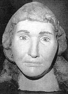 Berks County Jane Doe (2000)