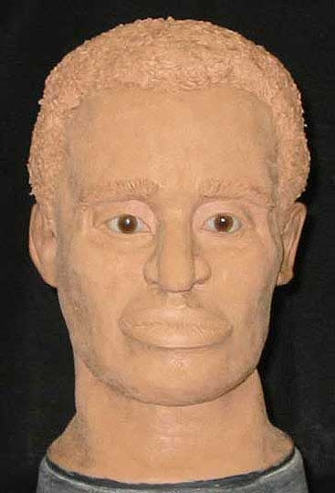 Collier County Jane Doe (1975)