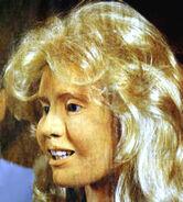 Anaheim Jane Doe