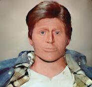Winneshiek County John Doe (1986)