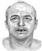 Miami-Dade County John Doe (August 8, 2008)