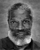 Baltimore John Doe (June 2003)
