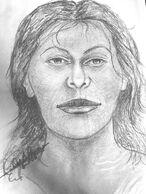 La Paz County Jane Doe (2006)