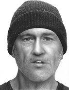 Pinellas County John Doe (January 2005)