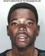 Miami-Dade County John Doe (1996)