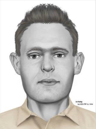 Snohomish County John Doe (June 1980)
