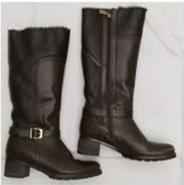 TorontoJane Boots