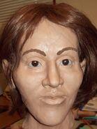 Cochise County Jane Doe (March 2008)
