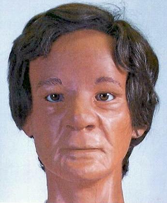 St. Croix County Jane Doe