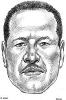 Gila Bend John Doe (September 27, 2015)
