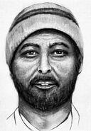 Pulaski County John Doe (2011)