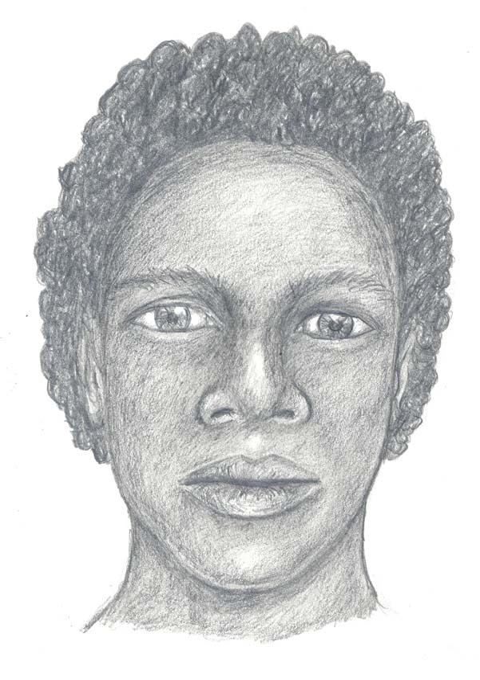 Boca Raton Jane Doe (1982-0545)