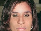 Elmore County Jane Doe