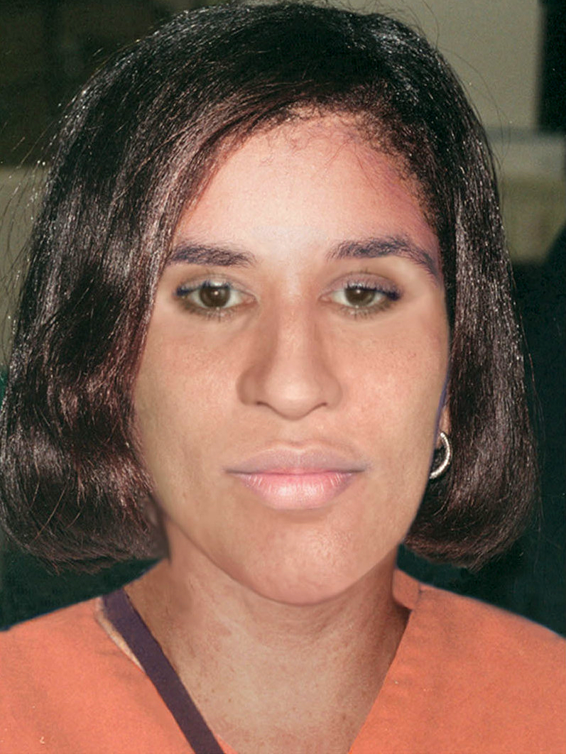 Elmore County Jane Doe