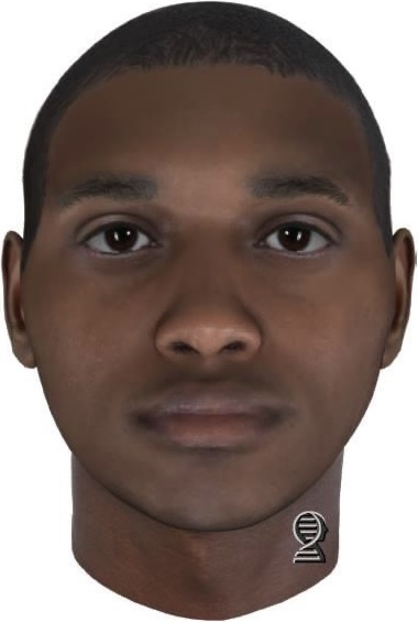 Kings County John Doe (July 2005)