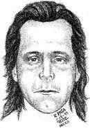 Marin County John Doe (1998)