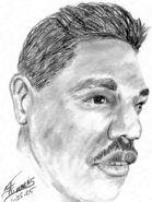 El Paso County John Doe (2004)