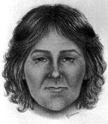 Miami-Dade County Jane Doe (1988)