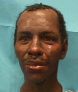 Fulton County John Doe (December 6, 1992)