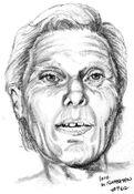 Laguna Beach Jane Doe (1982)
