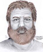 El Paso County John Doe (2008)
