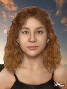 204UFNC - Newton Grove (Sampson County) NC 1999 Jane Doe 001