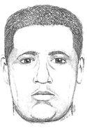 Miami-Dade County John Doe (April 27, 1997)