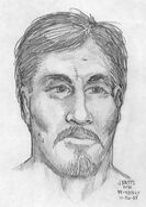 Santa Ana John Doe (October 10, 1988)