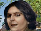 McLean County Jane Doe