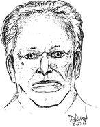 Fremont County John Doe