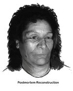 Luna County Jane Doe (2004)