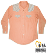 Pasqual shirt